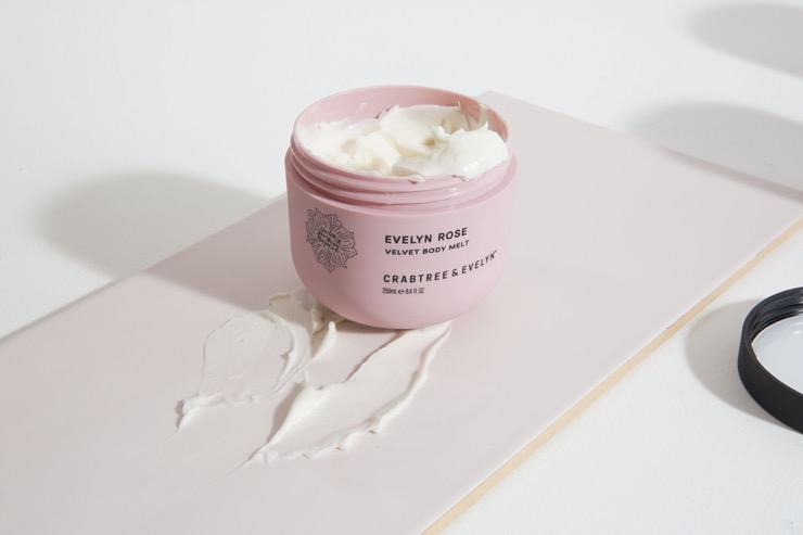 May 2020 beauty hits - The natural super-ingredients you want in your beauty products