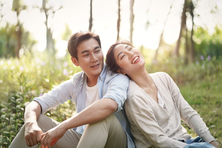 Gleneagles Hospital Hong Kong: special promotion of more than 30% off on checkup offers for two
