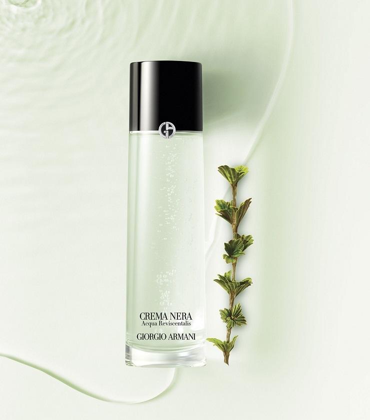 Madame beauty buys – February 2021