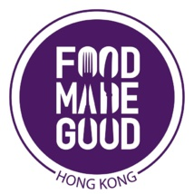 Can French restaurants lead the sustainability shift on Hong Kong dining scene?