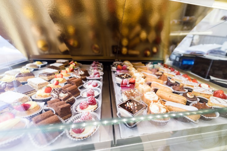 10 Parisian sweet treats you must try on a trip to Paris