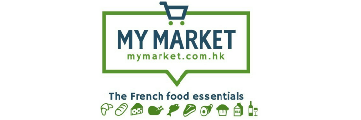 One click, our fav online shops to stock on yummy products