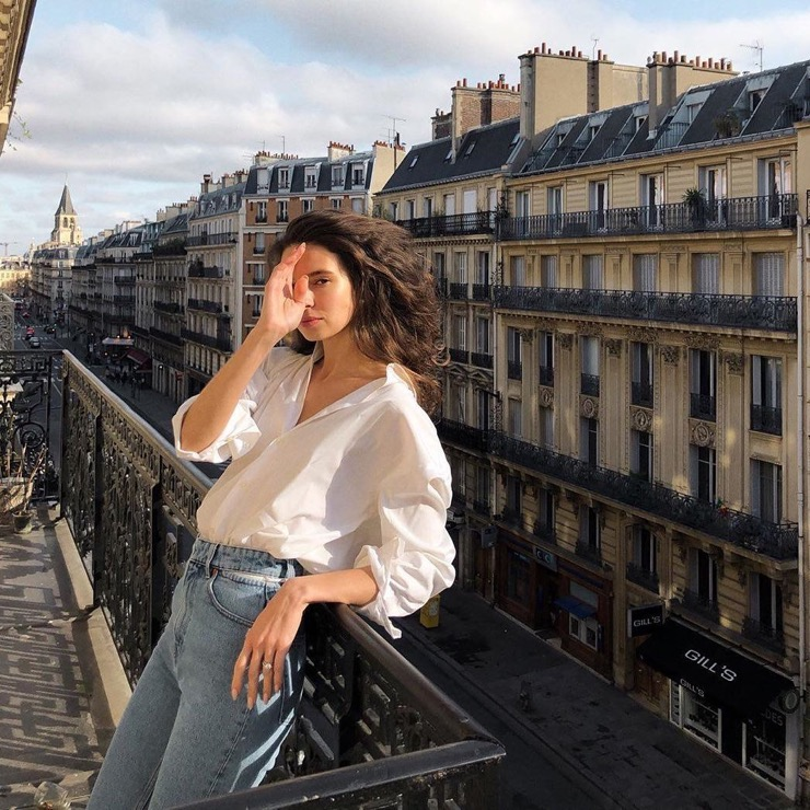 5 French Instagram accounts (in English) to follow for a daily fix of French lifestyle