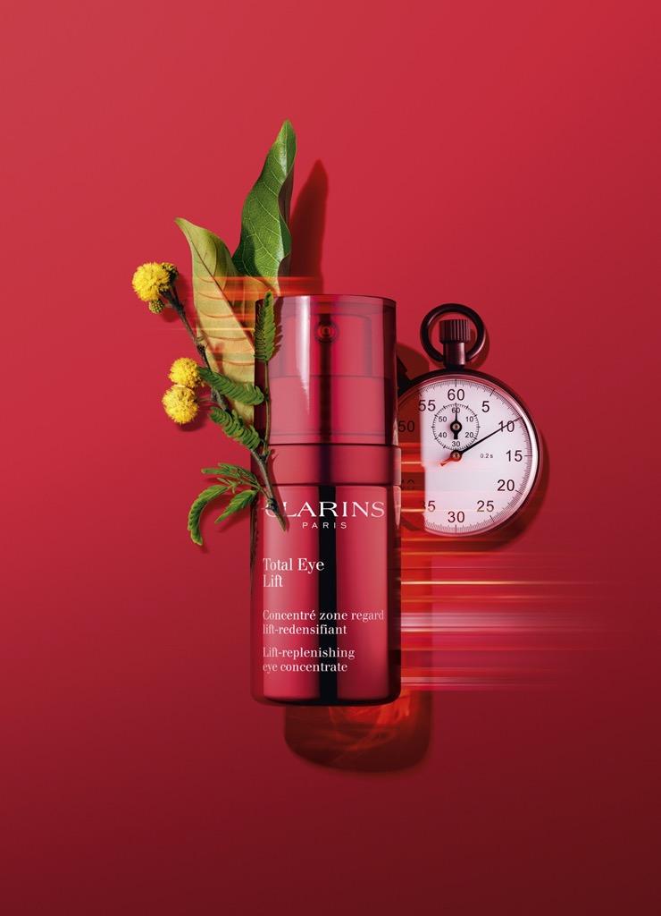 Madame beauty buys – January 2021