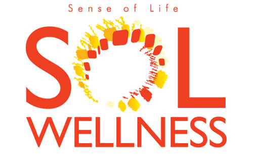 SOL WELLNESS: In the mood for Detox
