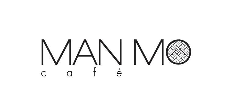 Man Mo Café : new generation dim sum