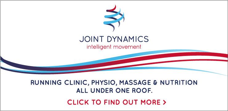 "Partner News - Joint Dynamics – ""Intelligent movement"" : a unique concept in HK!"