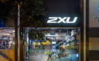 2XU- stop working out, start performing