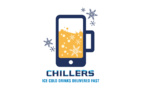 Chillers.com.hk: your easiest way to fast alcohol delivery