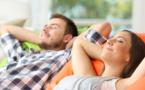 Partner News – Expat landlord? Actibail makes your life easier!