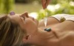 Reiki, Lithotherapy,Aromatherapy...  the methods to feel better