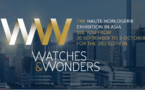 Watches & Wonders 2015: The latest news from the recent luxury watch Fair in HK