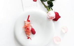 La Vie en Rose - Valentine's Day