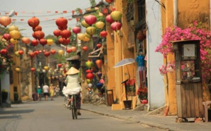 Madame travels - 3 days in Hoi An