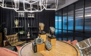 Trust, expertise and technology – the WatchBox way to revolutionize the pre-owned luxury watch landscape