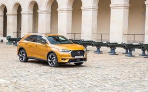 Citroën EuroPass TT – holidays in Europe made easy