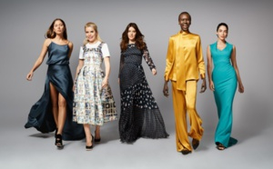 THE OUTNET turns 10 – a fashion celebration