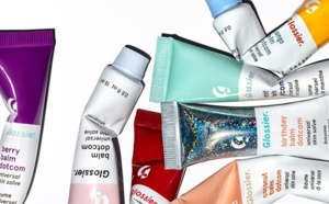 Our 8 fav products to shop at Glossier