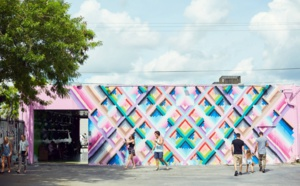 Miami travel guide – where to eat and shop