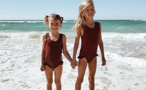 5 eco-friendly swimwear brands for kids we love