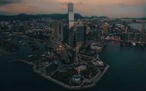 Doing business in Hong Kong, basic tips from Certified Public Accountants