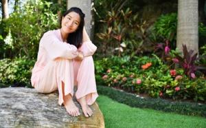 Entrepreneurs of Hong Kong – Lois, founder of SoL