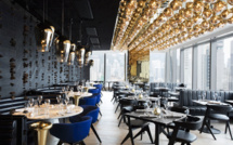 ALTO – The best set lunch in Causeway bay