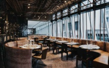 SPIGA: a tribute to Italy