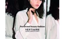 Shop like a Parisienne – Vestiaire Collective debuts in Hong Kong