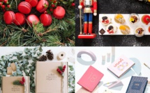 Madame's Christmas gifts guide from A to Z