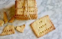 Hong Kong Madame x Le Petit Croissant – Giveaway