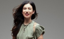 Women of Hong Kong – Laetitia, Regional Managing Director APAC for Chloé