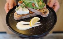 Our 5 fav avocado-toasts in Hong Kong