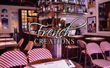 Entrepreneurs of Hong Kong – Jérôme and Olivier, Founders of French Creations