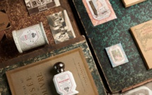 From Museum to Perfume – Buly 1803 takes you to the Louvre