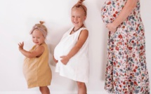 Madame top 5 websites to shop maternity clothes in Hong Kong