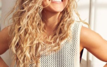 Summer hair, pro tips on maintaining healthy hair in the heat and humidity of Hong Kong