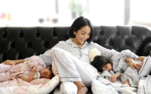 5 locally grown ethical baby brands you need to know about