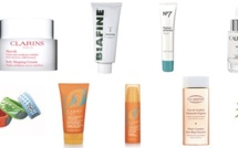 Summer must- haves