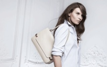 Partner News : The Quintessential Parisian Chic – Lancel contest