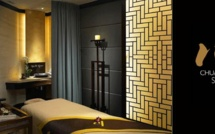 """Chuan Spa: some quality """"you"""" time at the Langham Place"""