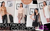 Partner News – N12H: Winter wardrobe restyle!
