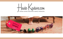Haute-Kouture.com