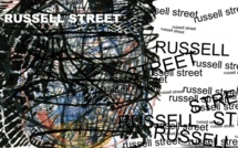 Russell Street : A new label for fashionistas