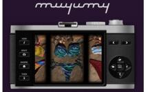 Muyumy swim suits