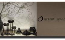 Orient Senses, a girlie den