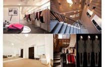 The Collectives: Trendy Showroom