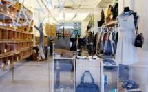 Kapok : An anti-mall remedy