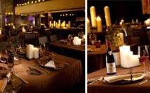 Partner News: Wine & Candlelight dinner at The Mira's Whisk