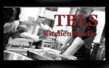 TBLS Kitchen Studio